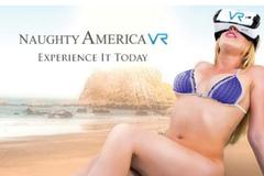 """Khách sạn Las Vegas trang bị kính VR xem phim """"người lớn"""""""