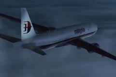 Thêm bằng chứng về số phận máy bay MH370