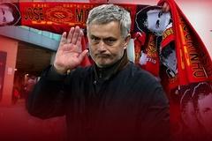Không màng PSG, Mourinho một lòng một dạ với MU