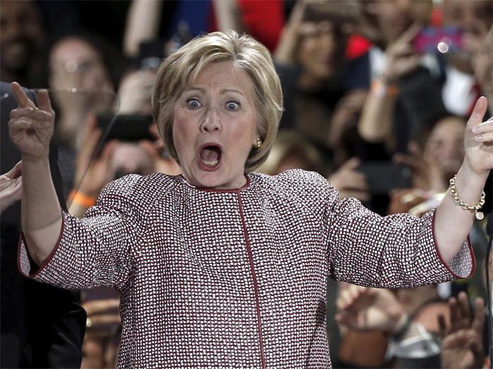 Hillary Clinton, Bernie Sanders, ứng viên, bầu cử, Tổng thống, Mỹ, cuộc đua, Nhà Trắng, đại diện, Dân chủ