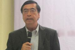 3 câu chuyện về người Nhật khiến nguyên Thứ trưởng bất ngờ