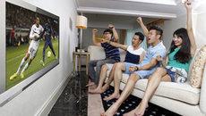 Cần chủ động đa dạng hóa nội dung chương trình truyền hình