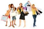 5 sai lầm tai hại của chị em trong quản lý chi tiêu gia đình