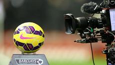 Bản quyền Premier League chưa có lối thoát