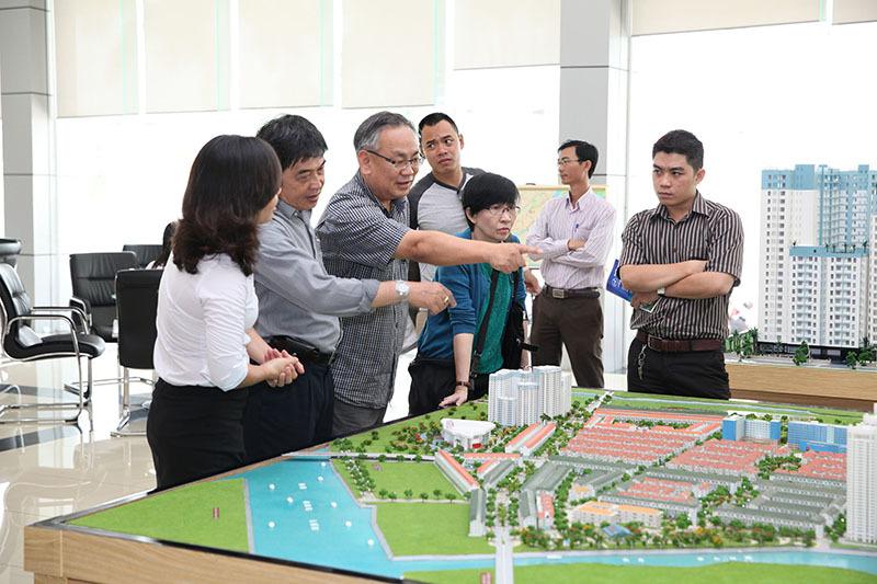 Từ vụ kiện của ca sĩ Thu Minh: Cảnh tỉnh người mua nhà