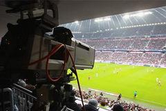 K+ tuyên bố tự mua bản quyền giải Premier League