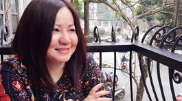 Chuyện ít biết về người phụ nữ quyền lực của làng mốt Việt