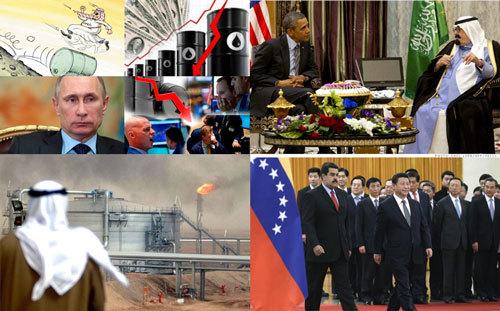 Sự thật bẽ bàng khiến Putin thất vọng