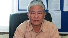 Vụ cá chết: 'Chúng tôi không thể vào kiểm tra KCN Vũng Áng'
