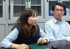 Cá chết nghi nhiễm độc từ Vũng Áng: Formosa nói gì?