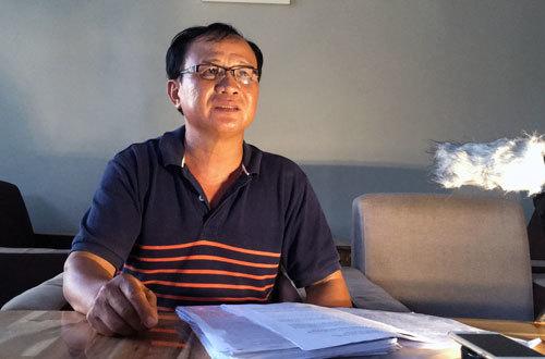 Những 'hạt sạn' vụ chủ quán Xin Chào bị khởi tố