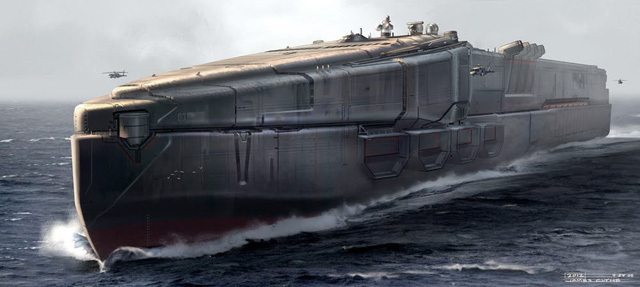 Trung Quốc có thể làm được tàu vũ trụ mà dân vẫn sang Nhật mua nắp bồn cầu?