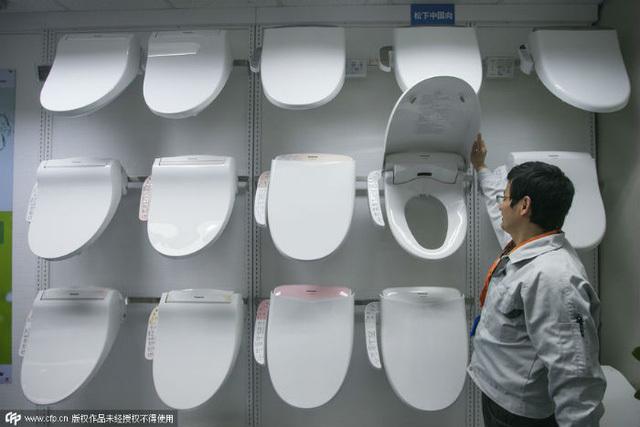 trung quốc, sản phẩm made in china, tàu sân bay, tàu vũ trụ