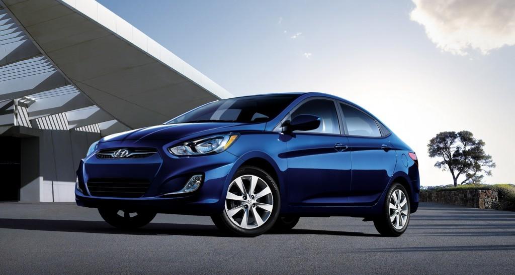 mẫu xe ô tô, mẫu xe ô tô không nên mua, dòng xe không an toàn, xe ô tô