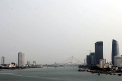 Đà Nẵng đề nghị hỗ trợ vốn vay ưu đãi cho dự án nghìn tỷ