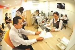 Doanh nghiệp vừa và nhỏ được vay ưu đãi 5,5%/năm