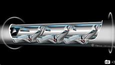 Sau siêu xe điện, Tesla muốn chế xe buýt tự lái