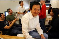 Bill Nguyễn - doanh nhân Việt từng gây chấn động nước Mỹ khi lập 8 công ty, bán trăm triệu USD