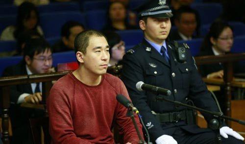 Thành Long, Trương Quốc Lập đau lòng, xấu hổ vì con