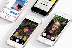 iPhone SE khiến Huawei, Xiaomi khiếp sợ ngay tại Trung Quốc
