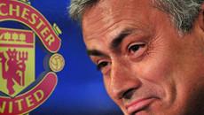 M.U không ký hợp đồng với Mourinho, Van Gaal dẫn dắt tiếp mùa tới