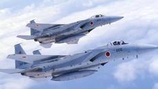 Thế giới 24h: Nhật tăng gấp đôi số lần chặn máy bay TQ