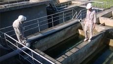 Điểm mặt 6 chung cư dùng nước sinh hoạt 'bẩn' tại Hà Nội