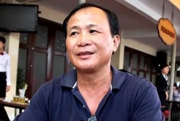 Vụ quán Xin Chào: UBND huyện Bình Chánh nhận sai