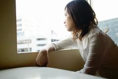 Tâm sự nghẹn lòng của nữ giám đốc bị chồng bỏ rơi