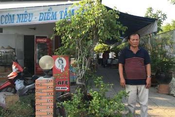 Vụ quán Xin chào: Chỉ đạo tạm đình chỉ lãnh đạo VKSND huyện Bình Chánh