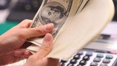 Nợ công Việt Nam cao gấp đôi các nước Asean