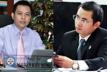 Khởi tố chủ đất quán Xin chào: 'Thiếu cả lý lẫn tình'
