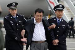 """Thế giới 24h: Trung Quốc tung tiếp 'lưới trời"""""""