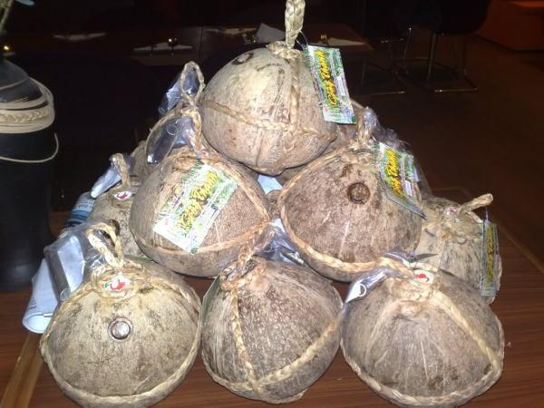 Về Bến Tre nếm 5 đặc sản ngon không cưỡng nổi từ cây dừa