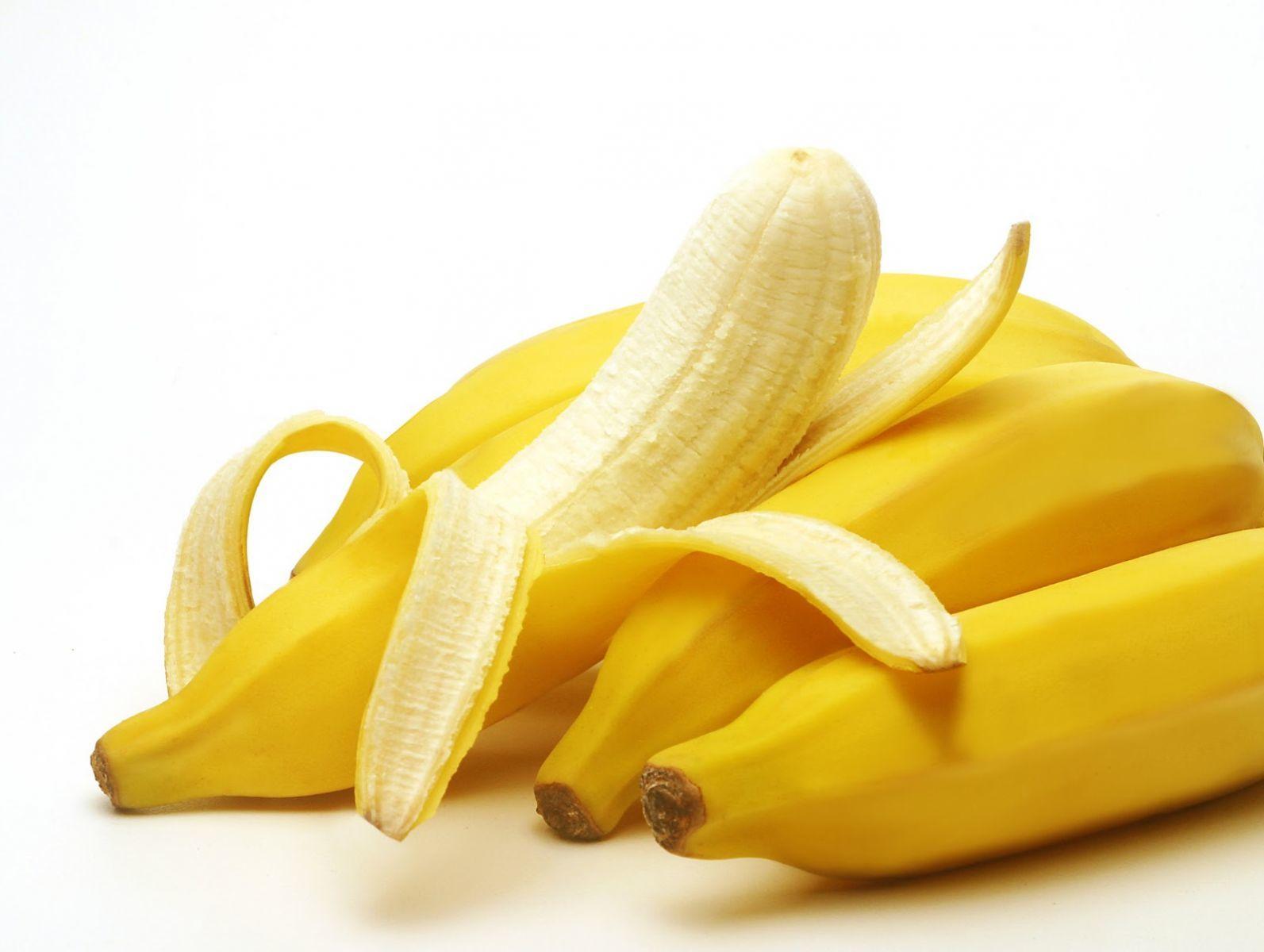 Những thực phẩm có lợi cho 'chuyện yêu' của đàn ông