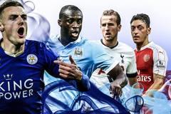 K+ chính thức có bản quyền Premier League trong 3 năm