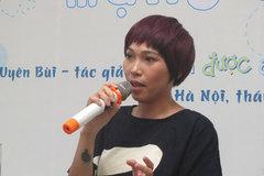 Ứng xử thiếu tế nhị của người Việt ảnh hưởng xấu đến trẻ em