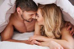 Rối loạn tình dục: Tiết lộ liều thuốc mạnh hơn Viagra!