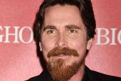 Sự thật phũ phàng về lý do đàn ông nuôi râu
