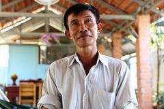Công an TP.HCM: 'Khởi tố chủ đất quán Xin chào không có căn cứ'