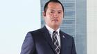 Viet Capital Bank gỡ mọi rào chắn với khách dùng thẻ tín dụng