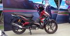 Những mẫu xe máy rẻ nhất thị trường Việt Nam