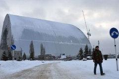Tròn 30 năm thảm họa hạt nhân Chernobyl