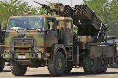 Thế giới 24h: Thổ Nhĩ Kỳ điều tên lửa đến biên giới
