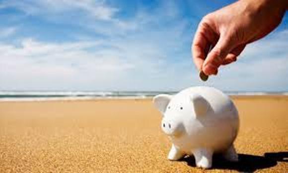 bí quyết chi tiêu, cách tiết kiệm, mua nhà, việc làm