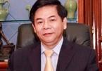 Mãn án bầu Kiên, đại gia Phạm Trung Cang tái xuất