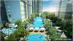 Ra mắt căn hộ mẫu tòa tháp đẹp nhất Seasons Avenue