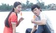 Cuộc sống bình dị khó tin của 'đại gia ngầm' Hoài Linh