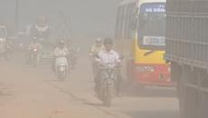 Thủy ngân, khói bụi gây bệnh nguy hiểm thế nào?