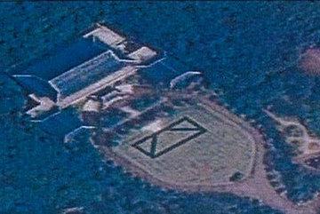 Thế giới 24h: Triều Tiên dựng Nhà Xanh tập bắn phá